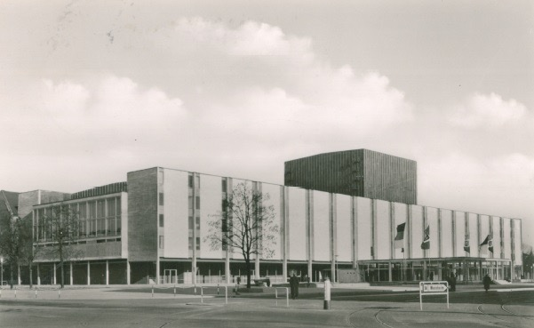 nationaltheater1957