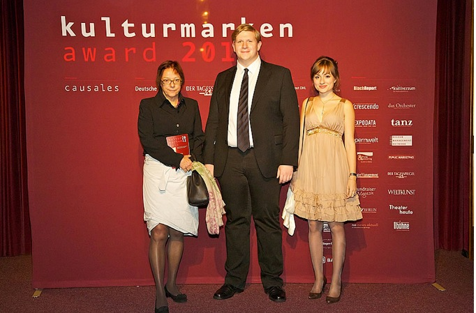 kulturmarkenawards2012