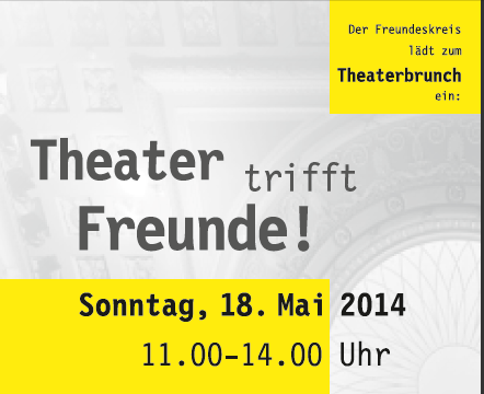 theaterbrunch-heidelberg