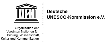 unesco kommission