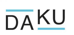 daku logo