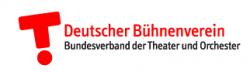 logo buehnenverein